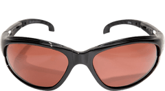 Edge TSM215 Dakura Polarized Copper Glasses (One Dozen)