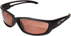 Edge GTSK-XL215 Kazbek XL Copper Glasses (One Dozen)