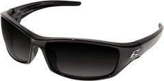 Edge TSDK216 Khor Polarized Smoke Glasses (One Dozen)