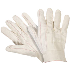 Southern Glove UFBT-PKNI Non-woven Lined Heavy Weight Hot Mill Glove (One Dozen)