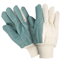 Southern Glove UGF3-P Non-woven Lined Heavy Weight Hot Mill Gloves (One Dozen)