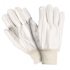 Southern Glove UPC193 Extra Heavy Weight Oil Field Gloves (One Dozen)
