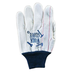 Southern Glove UPC194 Extra Heavy Weight Oil Field Gloves (One Dozen)