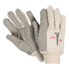 Southern Glove UPD103 Medium Weight Oil Field  Gloves (One Dozen)