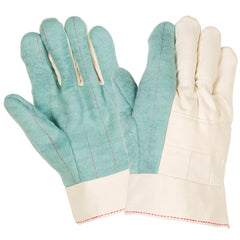 Southern Glove USG24BT-PK Non-woven Lined Heavy Weight Hot Mill Gloves (One Dozen)