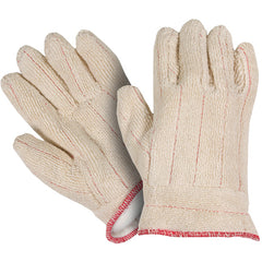 Southern Glove UTL293TBT Extra Heavy Weight Terry Cloth Gloves (One Dozen)