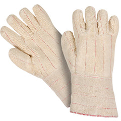 Southern Glove UTL293TG Extra Heavy Weight Terry Cloth Gloves (One Dozen)