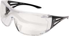 Edge XF111 Ossa Clear Glasses (One Dozen)