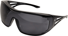 Edge XF116 Ossa Smoke Glasses (One Dozen)