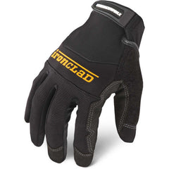 Ironclad Wrenchworx Gloves WWX2 Gas and Oil Resistant Gloves (One Dozen)