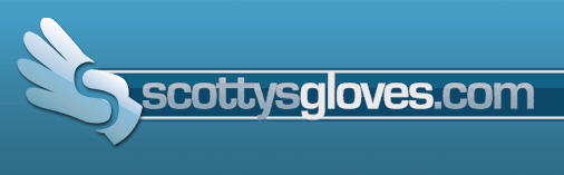 scottysgloves