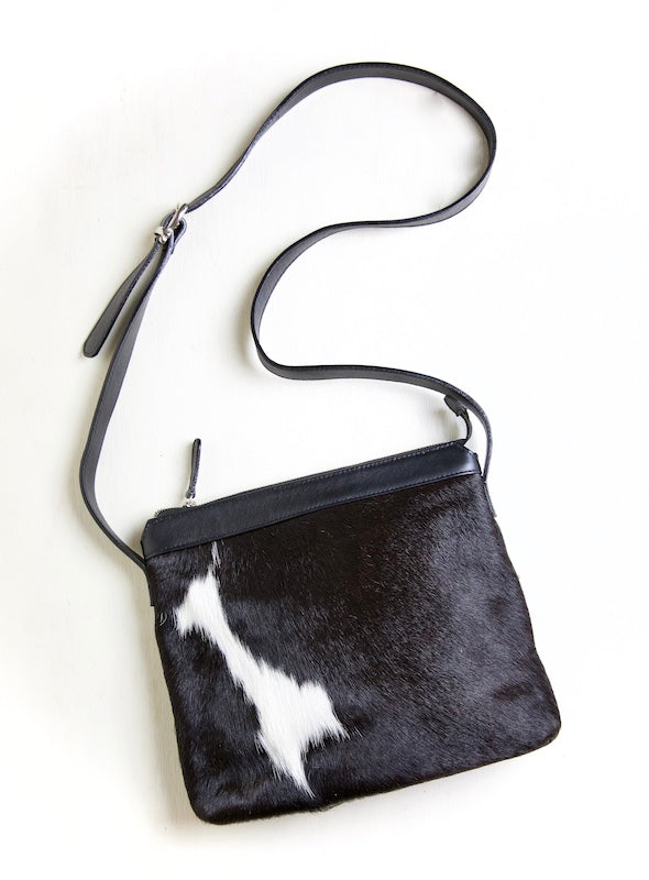GAUCHO - Cross Body