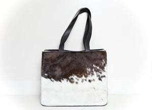 Pampas - Small Tote