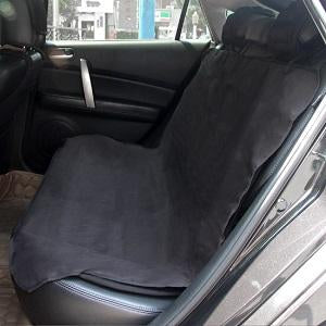 Waterproof Back Seat Pet Liner - TIROL LTD