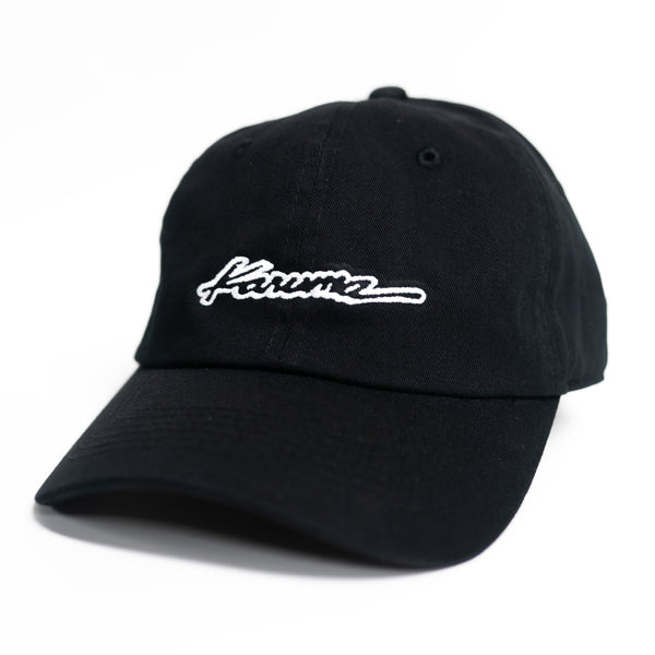 Official dad hat