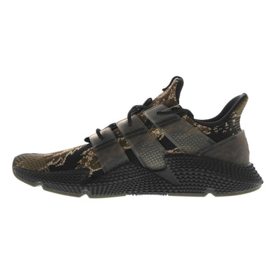 Adidas Prophere UNDFTD - Trace Olive
