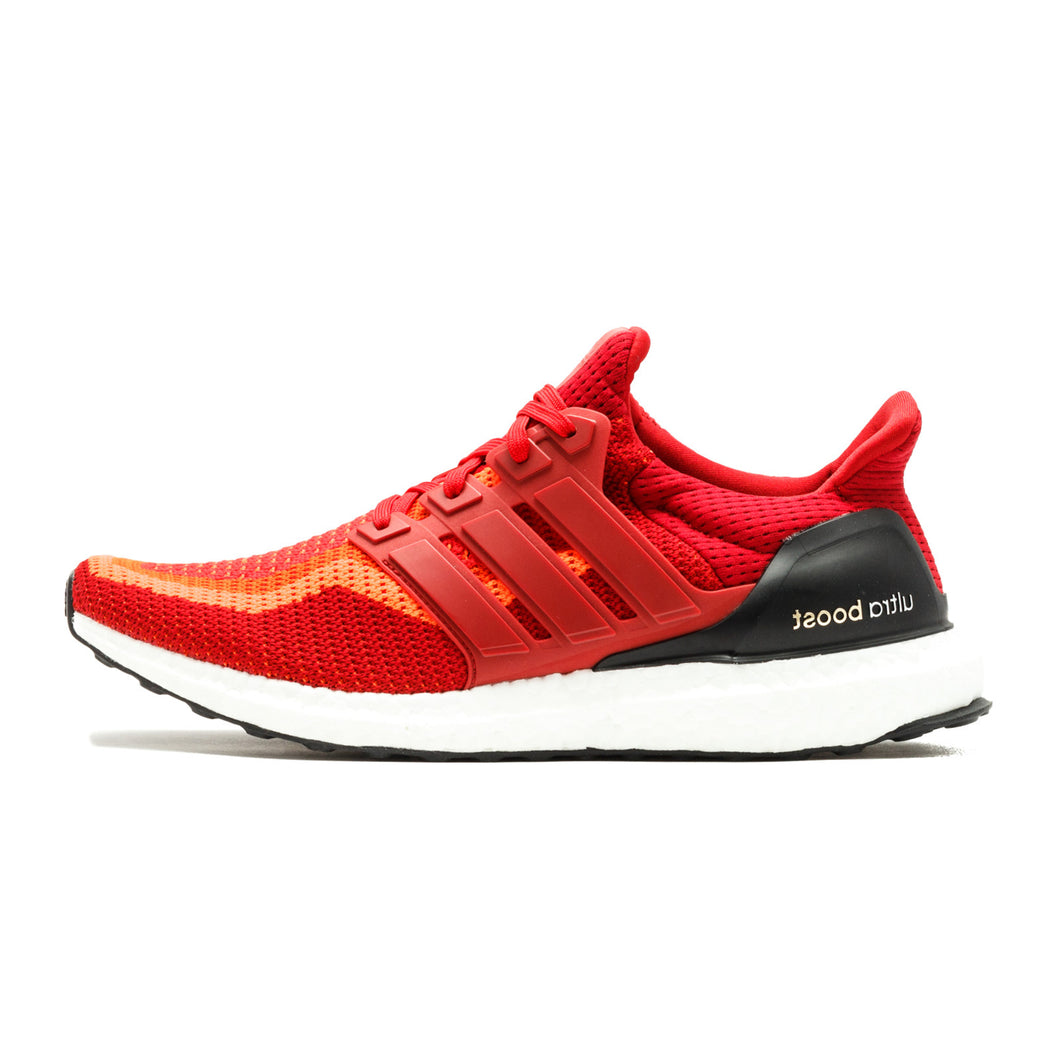 662c280ec642a Adidas Ultra Boost 2.0 - Gradient Red – Solecase Malaysia