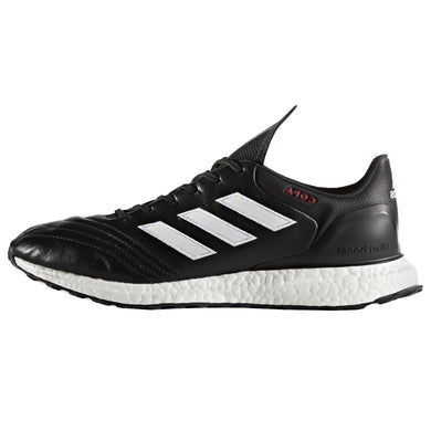 945d91c3ee2 Adidas Copa 17.1 Ultra Boost - Black White