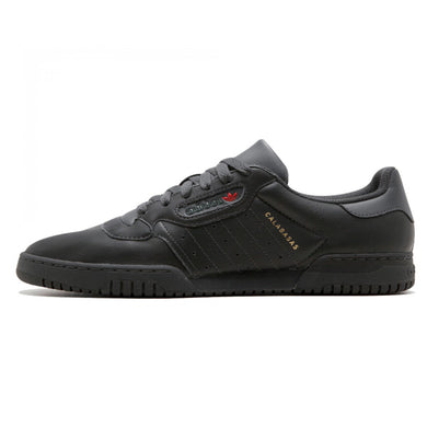 Adidas Originals Yeezy Powerphase Calabasas - Core Black