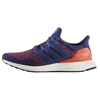 Adidas Ultra Boost 3.0 - Mystery Ink