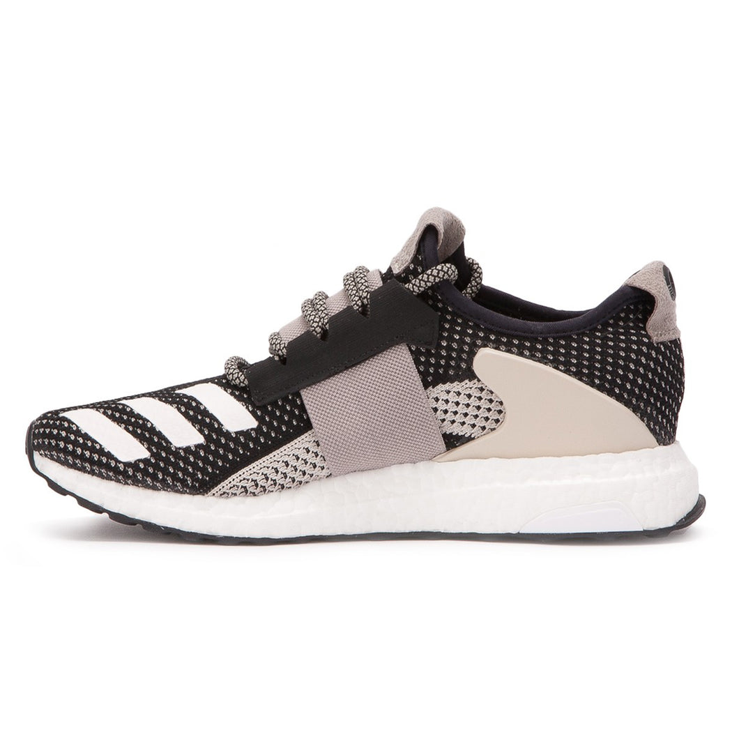 89c4486c14041 Adidas x Day One ADO Ultra Boost - Clear Brown – Solecase Malaysia
