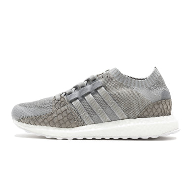 Adidas x Pusha T King Push EQT Support Ultra - Greyscale