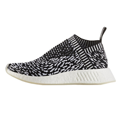 Adidas Originals NMD_CS2 Sashiko - Core Black