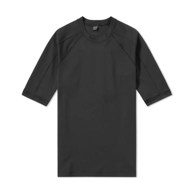 new concept 5f3f8 3ae07 Adidas Consortium x Day One No Stain Tee - Black