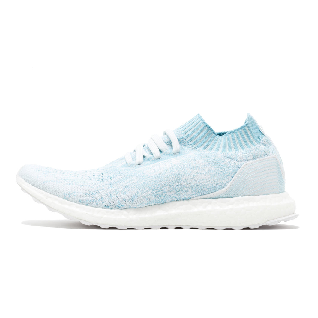 online retailer 88c5e 3dd51 Adidas x Parley Ultra Boost Uncaged - Coral Bleaching