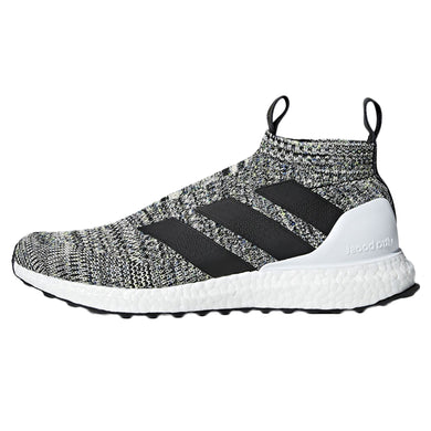 Adidas ACE 16+ Ultra Boost - Oreo