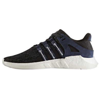 Adidas Originals EQT Support Future x White Mountaineering - Navy