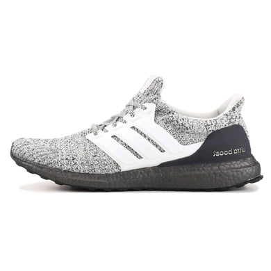 Adidas Ultra Boost 4.0 - Cookies and Cream