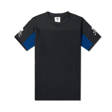 Adidas Originals x Mastermind WORLD SSL Tee - Black