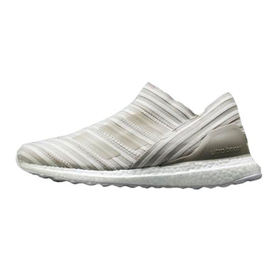 Adidas Nemeziz Tango 17 Ultra Boost - Clear Brown