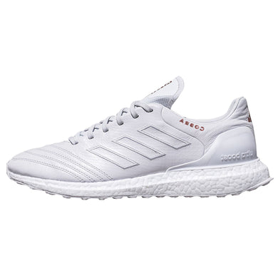 brand new 8a1fa 26268 Adidas Copa Mundial 17 Ultra Boost Kith Cobras - Crystal White