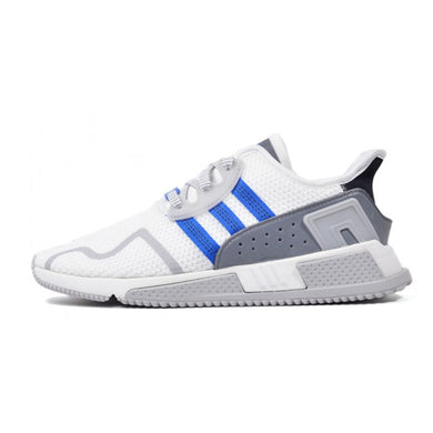 Adidas Originals EQT Cushion ADV - Europe Class of 91