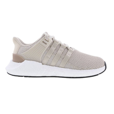Adidas Originals EQT Support 93/17 - Clear Brown