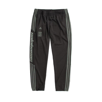 Adidas Yeezy Calabasas Track Pants - Ink Wolves
