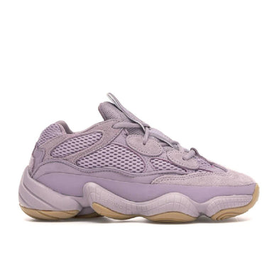 Adidas Originals Yeezy 500 - Soft Vision