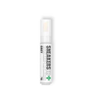 SneakersER Premium Midsole Paint Pen - Grey