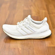 Ultra Boost Cage Sticker Stripes - White Katakana