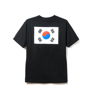 ASSC The Drive Tee - Korea