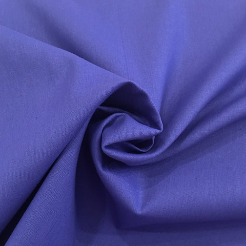 Linen/Cotton 4oz - Royal Blue