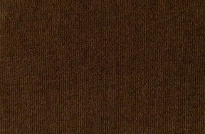 Organic Cotton Soy Spandex Jersey - Cocoa