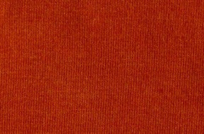 Organic Cotton Soy Spandex Jersey - Chili Brick