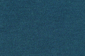 Organic Cotton Soy Spandex Jersey - Bay Blue
