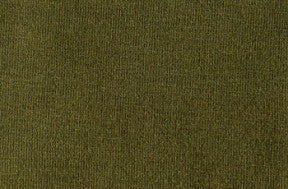 Organic Cotton Soy Spandex Jersey - Caper Green
