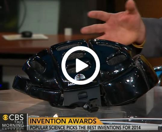 Invention Awards