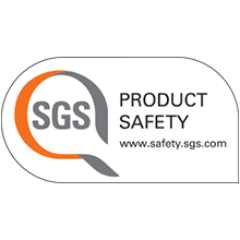 SGS Product Safety