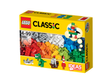 LEGO® Creative Supplement #10693